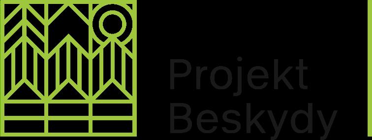 Projekt Beskydy